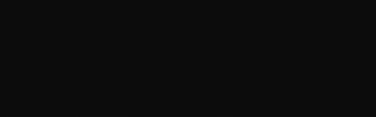 Livecam München - Parkstadt Schwabing - wetter.com Redaktion