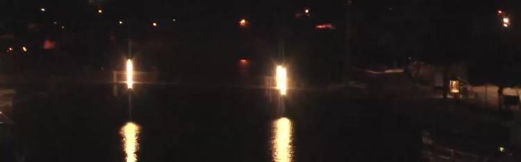 Livecam Lübeck
