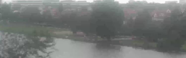 Livecam Heidelberg - Hotel Panorama