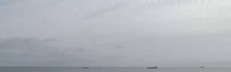 Livecam Ostseebad Binz - Rügen - Hotel am Meer und SPA
