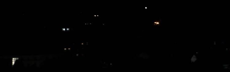 Livecam Chemnitz - Stadtpanorama - HeiBe