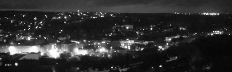 Livecam Wuppertal - Barmenia