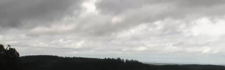 Livecam Gehlberg am Rennsteig - Thüringer Wald - Fam. Gebser