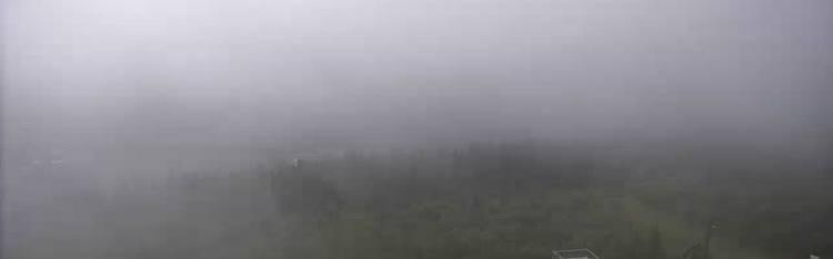 Livecam Oberwiesenthal - Hotel Fichtelberghaus