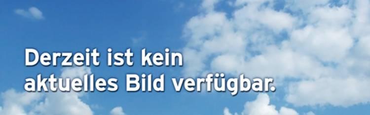 Livecam Gstaad - Saanenmöser