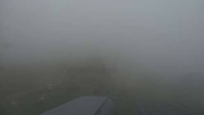 HD Live Webcam Brigels-Alp Dado