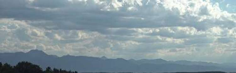 Livecam Bad Endorf, Chiemgau Thermen