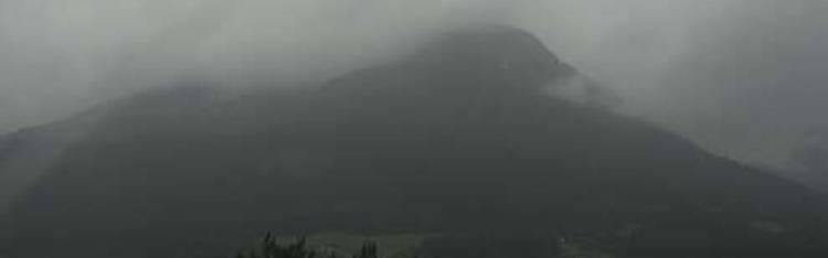 Livecam Berchtesgaden - Lockstein - Watzmannblick