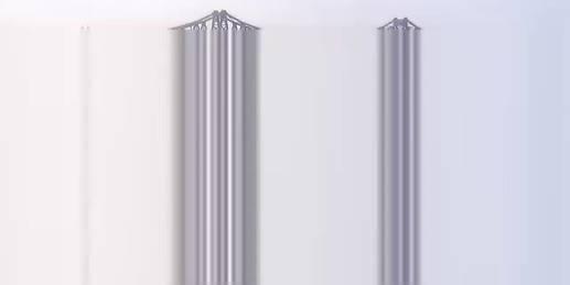 Wetter Nordsee Börm 7 Tage Prognose Wettercom