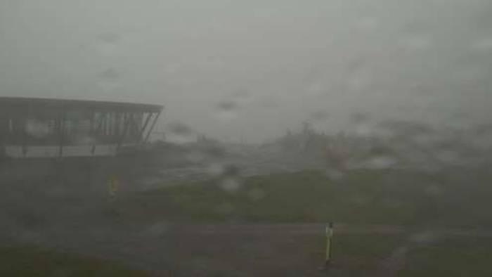 HD Live Webcam Fiss - Bergstation Schönjoch