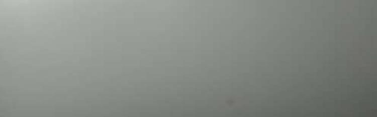 Livecam Hermagor - Tressdorfer Höhe