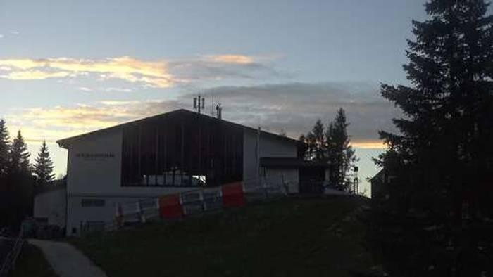 HD Live Webcam Hinterstoder - Huttererböden - Pyhrn-Priel