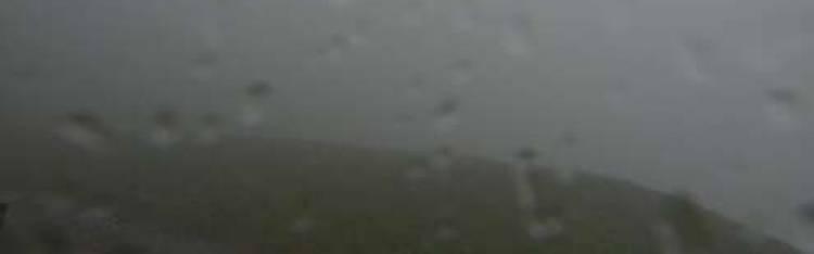 Livecam Tux - Vorderlanersbach - Rastkogel