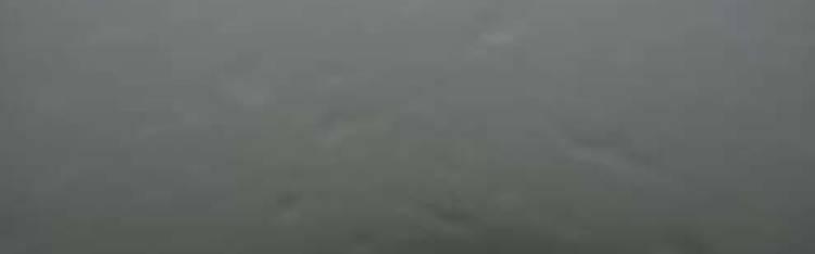 Livecam Hollersbach - Bergstation Panoramabahn - Resterhöhe