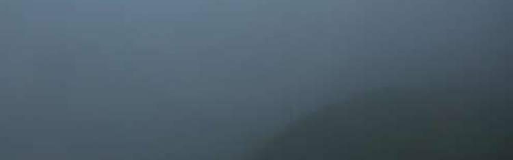 Livecam Kirchberg in Tirol - Pengelstein