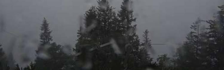 Livecam Kochel am See - Walchensee - Herzogstand