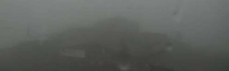 Livecam Maria Alm - Aberg-Bergstation