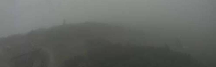 Livecam Mayrhofen - Zillertal - Ahornbahn