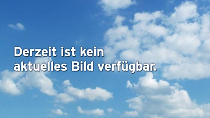 HD Live Webcam Neustift im Stubaital - Daunjoch