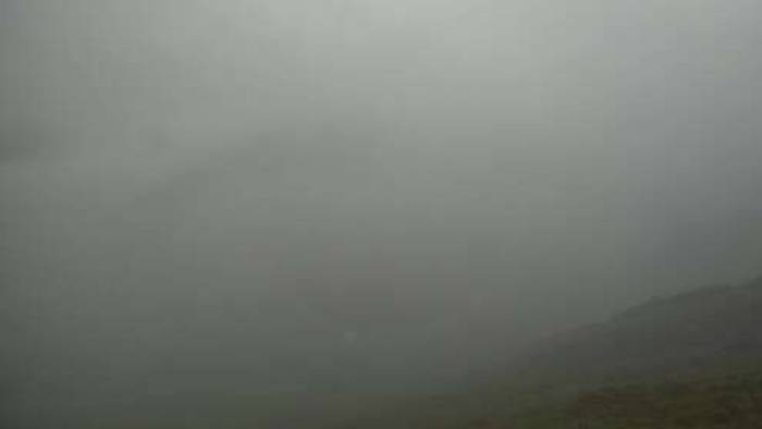 HD Live Webcam Obertauern - Seekar