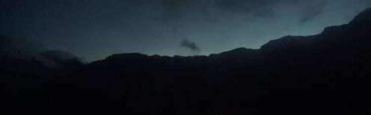 Livecam Obertauern - Seekar