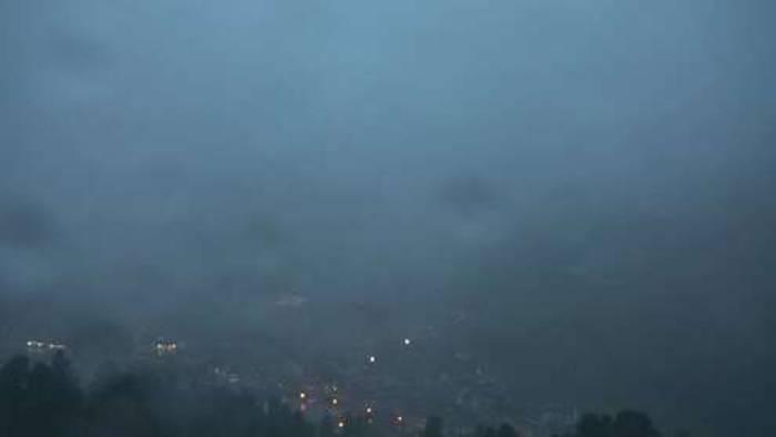 HD Live Webcam Obertauern - Gamsleiten