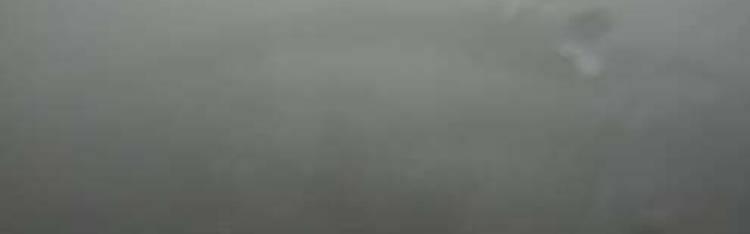 Livecam Rennweg - Katschberghöhe
