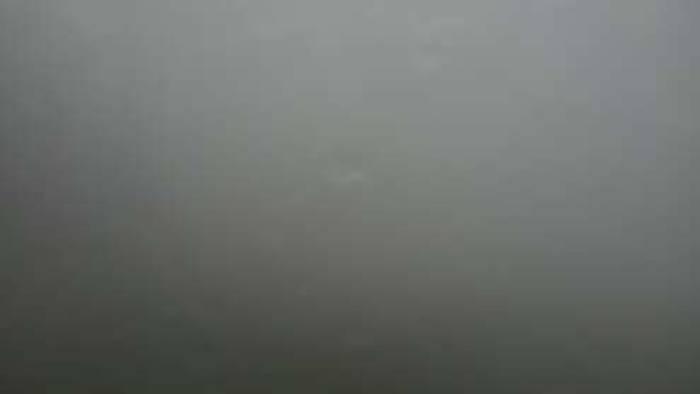 HD Live Webcam Russbach am Paß Gschütt - Snowpark