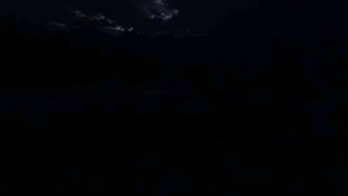 HD Live Webcam Steinach am Brenner - Bergeralm