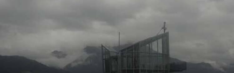 Livecam Windischgarsten - Wurbauerkogel