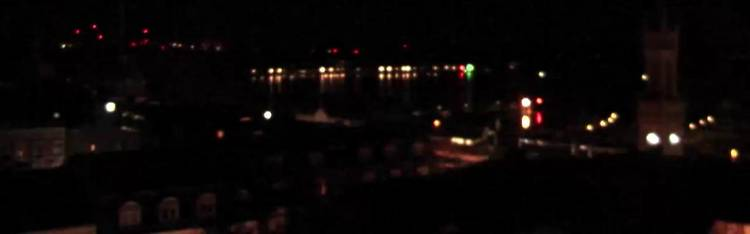Livecam Konstanz - Hotel Viva Sky
