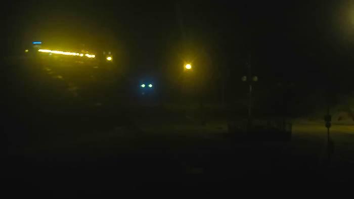 HD Live Webcam Dunkerque - Digue Leffrinckoucke