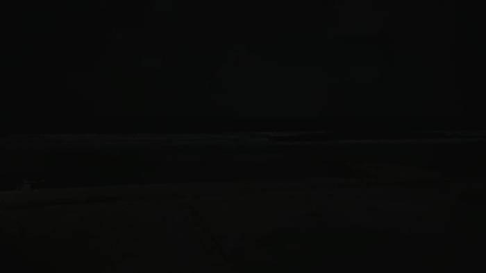 Montalivet Webcam
