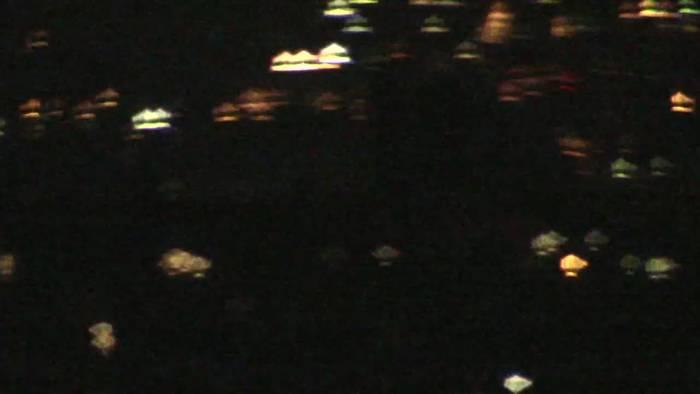 HD Live Webcam Paris - Basilika Sacré-Coeur de Montmartre