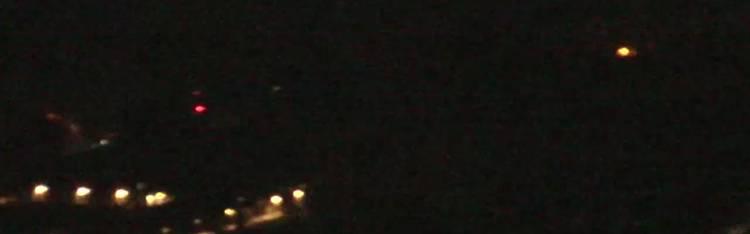 Livecam Paris - Hôtel des Invalides