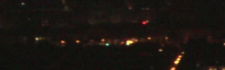 Livecam Paris - Louvre Museum