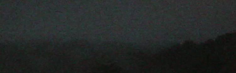 Livecam Pornic - Plage de Noëveillard