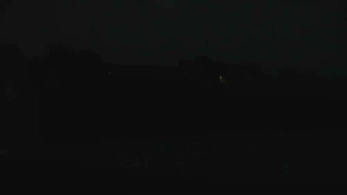 HD Live Webcam Saint Gildas de Rhuys - La plage de Kerfago
