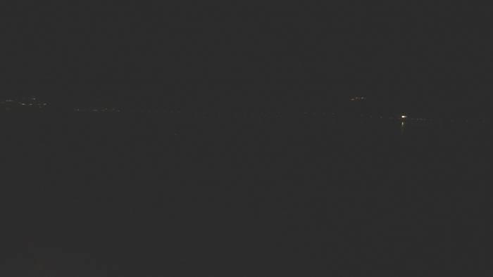HD Live Webcam Santander 1 - Cantabria