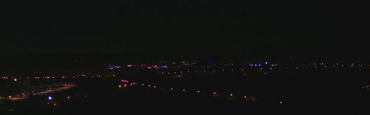 Livecam Pamplona - Navarra - Jakobsweg