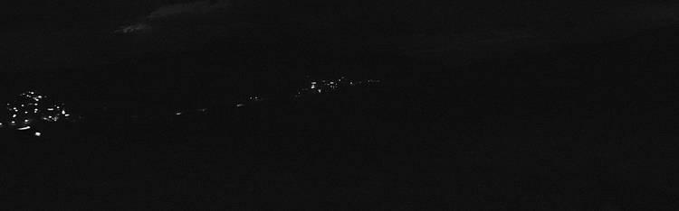 Livecam Jungholz - Sorgschrofen