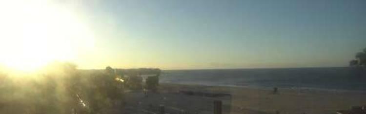 Livecam Cambrils - Hafen
