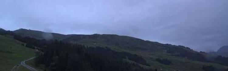 Livecam Kirchberg in Tirol - Ochsalm