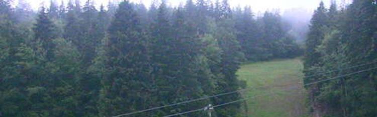 Livecam Říčky v Orlických horách - Talstation