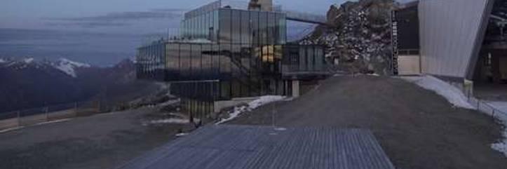 pitztaler gletscher webcam