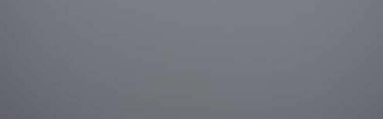 Livecam Cortina d'Ampezzo - Ra Valles - Tofane-Massiv
