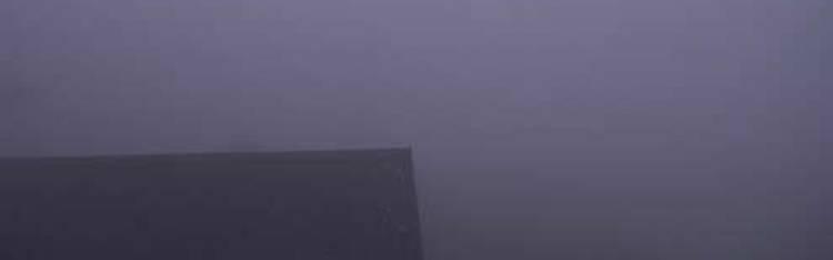 Livecam Grindelwald - Grindelwald First