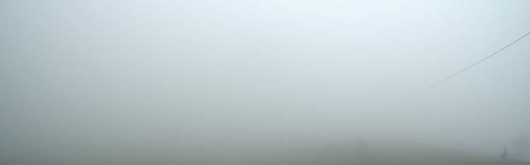 Livecam Wolfsberg - Koralpe - Bergstation
