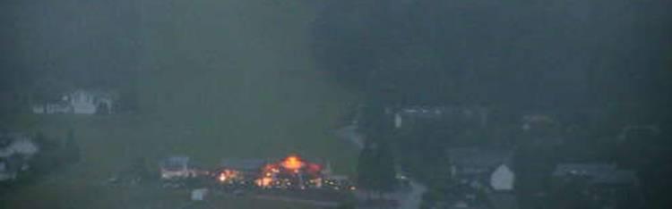 Livecam Willingen - Talstation Ettelsberg-Seilbahn
