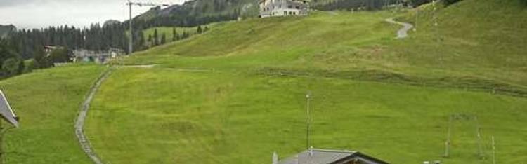 Livecam Stoos - Dorf